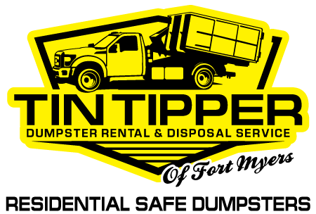 tin-tipper-dumpster-rental-of-fort-myers-florida