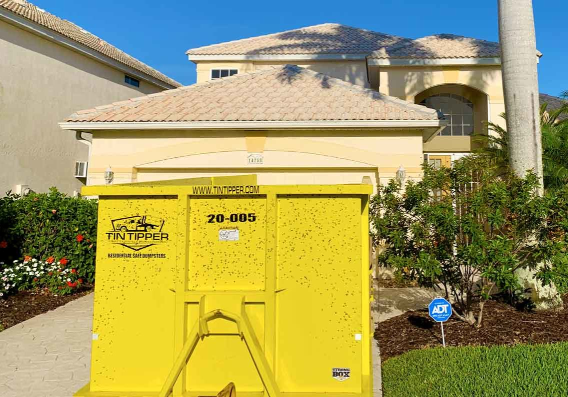 fort-myers-rent-a-dumpster-from-tin-tipper-dumpster-rental